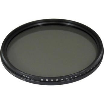 Vivitar 67mm Variable NDX Filter