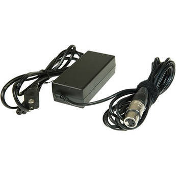 FloLight AC Power Supply for MicroBeam LED-500 and LED-512 Lights