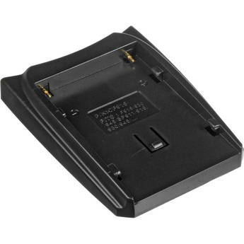 Watson Battery Adapter Plate for BP-900 Series