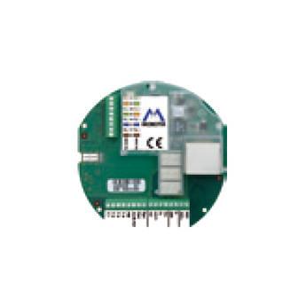 MOBOTIX MX-OPT-IO1 Extended Terminal Board IO Module