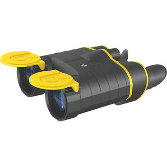 Pulsar 8x40 Expert VM Marine Binoculars