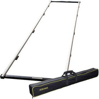 Glide Gear Straight Track with Carry Bag (12')