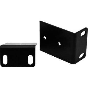 JoeCo Rack Ears for BlackBox Recorder (1U)