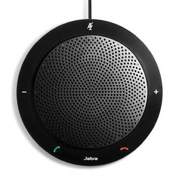 Jabra Speak 410 Speakerphone
