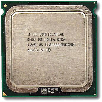HP Xeon E5-2620 Processor for Z620 Workstation