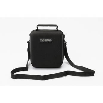 Magma Bags MGA41460 Headphone Case