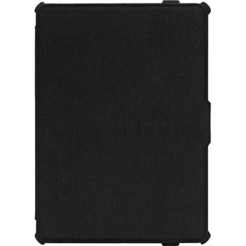 Griffin Technology Journal for iPad Air (Black)