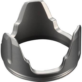 Nitecore 40mm Crenulated Bezel Ring