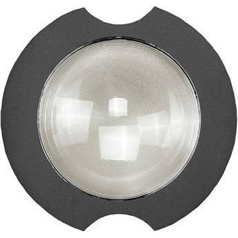 """Fiilex 2"""" Fresnel Lens for P360/EX and V70 LED Lights"""