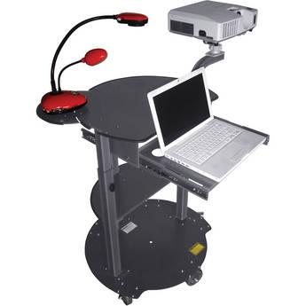 GORILLAdigital KONGcart 2095 for Laptops (Unassembled)