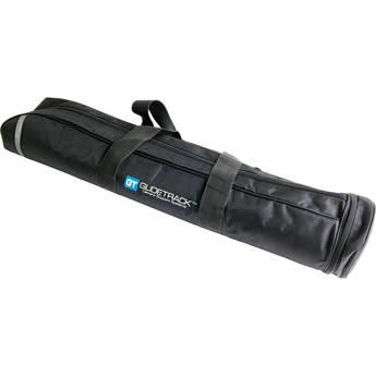 Glidetrack Professional Crane/Tripod Bag