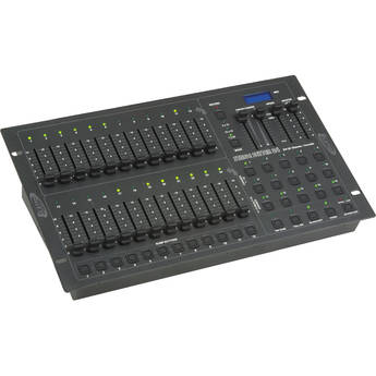 Elation Professional Stage Setter-24 Dimming Console