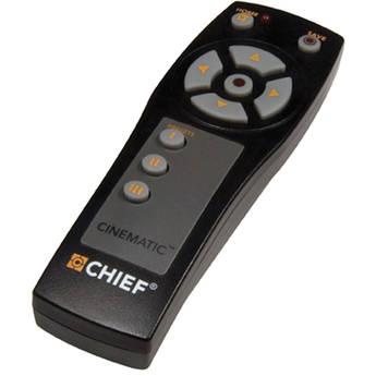 Chief Infrared Sensor Control IR-10