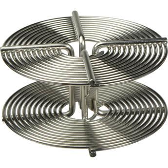 Hewes 35mm Stainless Steel Developing Reel