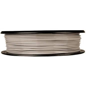 1,75 mm, 500 g, 190 /°C - 230 /°C AptoFun Filamento PLA de aluminio para impresoras 3D MakerBot RepRap MakerGear Ultimaker UVM//tambi/én para l/ápices 3D
