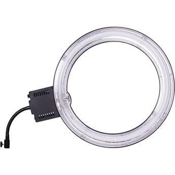 "Interfit Fluorescent Ring Light (19"")"