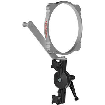 Photoflex Speed Ring for Lowel Tota Light