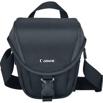 Canon Deluxe Soft Case PSC-4200 for Select Canon Power Shot Cameras