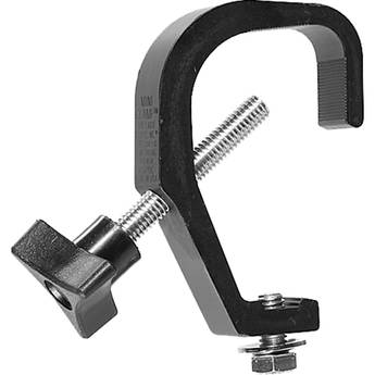 """PRG Mini-Clamp with 3/8"""" Bolt"""