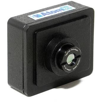 Sofradir EC ATOM 80 Microbolometer Core (5.0mm, f/1.2 Lens)