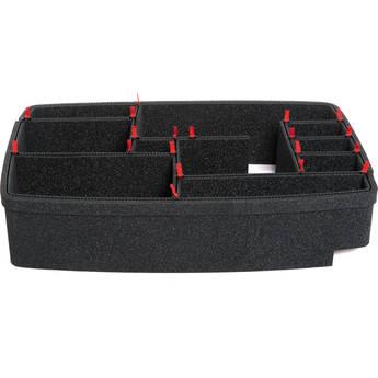 TrekPak Divider Kit for Pelican 1510 Carry-On Protector Case
