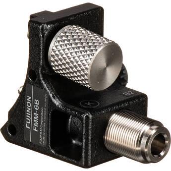Fujinon FMM-6B Manual Focus Module for Select Fujinon ENG/EFP Lenses