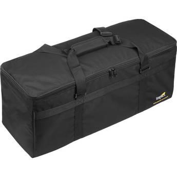"""Impact Light Kit Bag #2 (34 x 13.5 x 12"""")"""