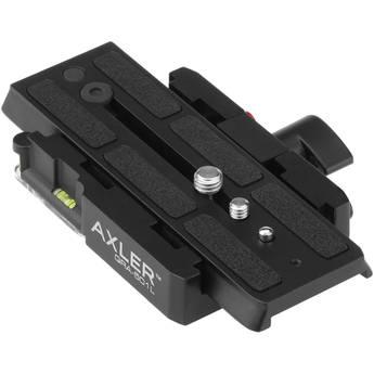 Axler QRA-501L Quick Release Assembly