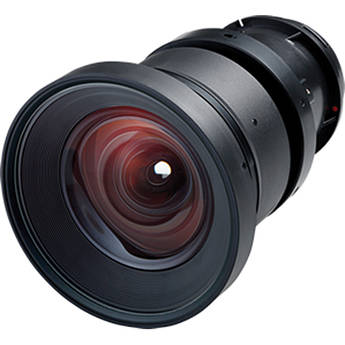 Panasonic Short Throw Zoom Lens for PT-EZ770/EZ580