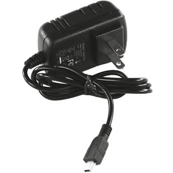 AEE Charger for DW12 Wi-Fi Range Extender