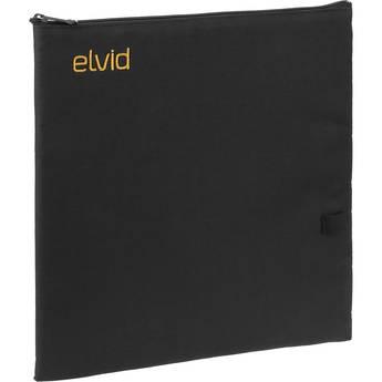 "Elvid Soft Case for Production Slates (11 x 11"")"