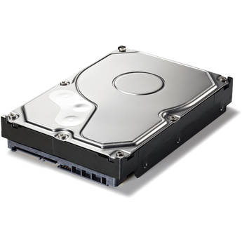 Buffalo 4TB Replacement Drive for TeraStation TS1200D and TS1400D