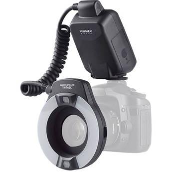 Yongnuo YN-14EX-C Macro Ring Lite for Canon Cameras