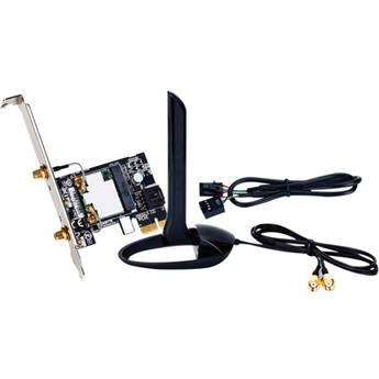 Gigabyte GC-WB867D-I Bluetooth 4.0 / Wi-Fi Expansion Card
