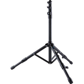 AirTurn goSTAND Portable Microphone Stand