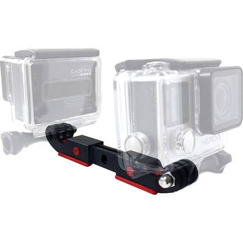 MULE Mount for GoPro