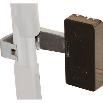 QuickSafes Quick Shot Lock