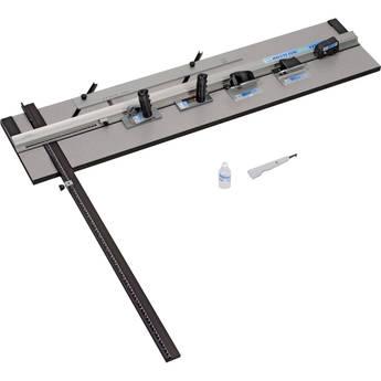 "Logan Graphics 750-1 Simplex Elite Mat Cutter (40"" Cut Length)"