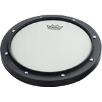 """REMO Tunable Practice Pad (8"""")"""
