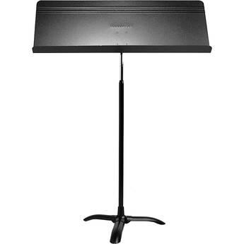 MANHASSET Fourscore Music Stand
