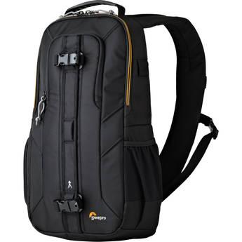 Lowepro Slingshot Edge 250 AW (Black)