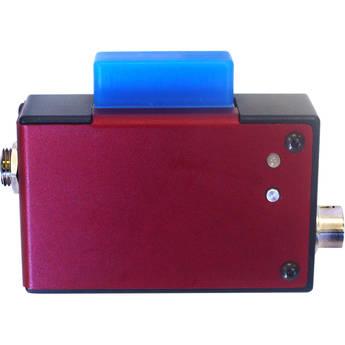 Optitek OptiTron2 Wireless Kit