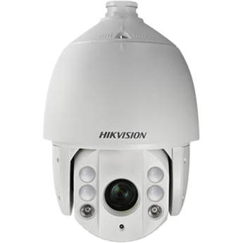 Hikvision TurboHD DS-2AE7230TI-A 2MP Outdoor PTZ Dome Camera with Night Vision