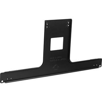 Sony Mounting Bracket for LMDA-220 Monitor
