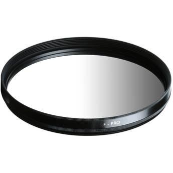 B+W 82mm MRC 702M Soft-Edge Graduated Neutral Density 0.6 Filter (2-Stop)