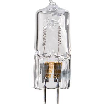 Sylvania / Osram FNS Tungsten Halogen Lamp (300W, 120V)