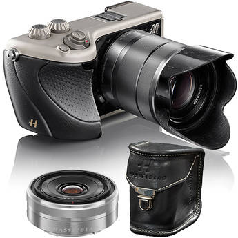 Type A Cable Hasselblad Lunar Mirrorless Digital Camera AV//HDMI Cable 5 Foot High Definition Mini HDMI Type C to HDMI
