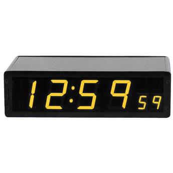 """ESE LX-993U Time Code Remote Display (""""LX"""" Enclosure)"""