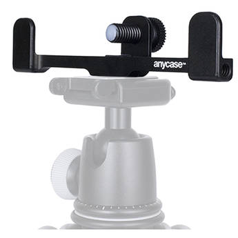 anycase 6.0 Tripod Adapter for Smartphones