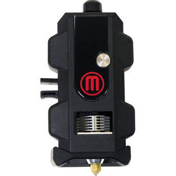 MakerBot Smart Extruder+ for the Replicator, Replicator+, Mini, and Mini+
